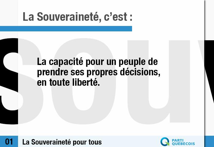 fiche_souv_pour_tous_01