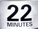 22min