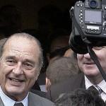 800px-president_chirac-150x150