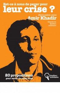Amir-affiche-noir-orange-Internet_1
