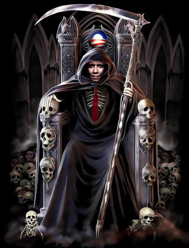 Obama-Death-Panel1