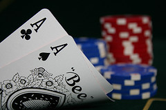 Pair_of_Aces
