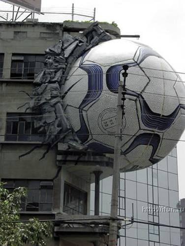 ballon-sur-mur1