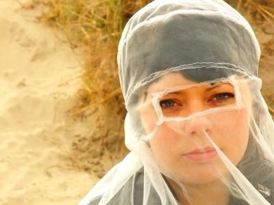burka-transparent