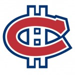 canadien-de-montreal-a-vendre-150x150