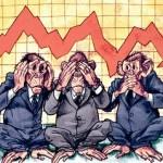 cartoon-three-apes-150x150