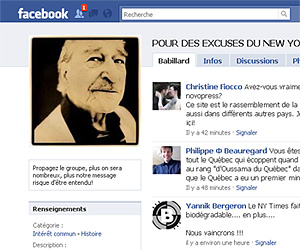 chartrand-facebook