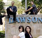 dawson_college-150x135