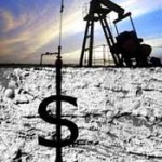 iranian_oil_euro-150x150