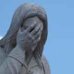 jesus-statue-300x300