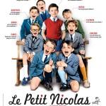 le-petit-nicolas-poster-150x150