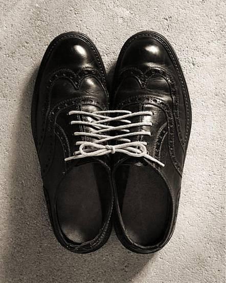 madoz-souliers-de