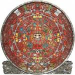 mayan-calendar-11-150x150