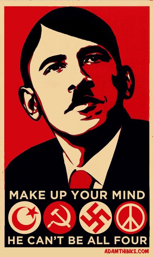 obama_nazi_communist