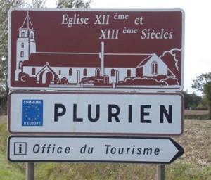 plurien-tourisme