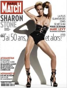 sharon-stone-topless-dans-paris-Match-440x576-229x300