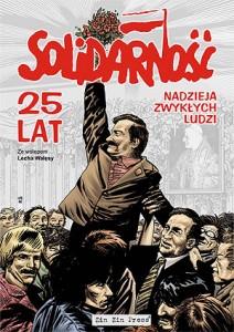 solidarnosc_25lat