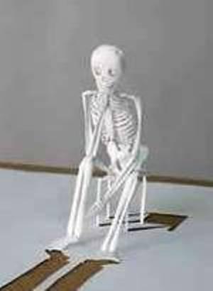 squelette-qui-réfléchit1