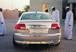 voiture-argent-II