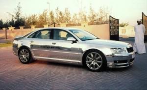 voiture-argent1