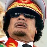 02-gaddafi_415x275-150x150