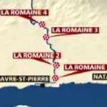 081202plan-la-romaine_6-150x150