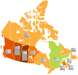 1024px-Canada_GHG_map_2008-fr1