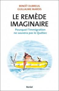 Dubreuil-Marois_remede.indd