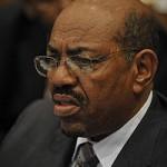 200px-Omar_al-Bashir_12th_AU_Summit_090202-N-0506A-137-150x150
