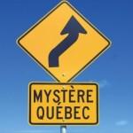 227358-mystere-quebec-pas-opaque-ca-150x150