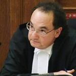 387834-nouveau-juge-unilingue-anglophone-cour-150x150