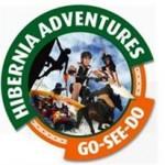 83139_HiberniaAdventures-150x150