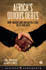 Africas-Odious-Debts-52a78