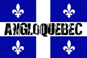 Anglo-Quebec