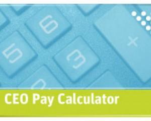CEO_pay_calculator1