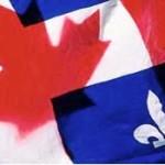 Canada_Quebec_flag-150x150