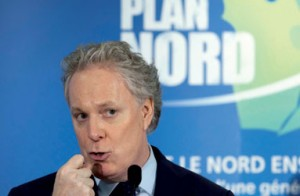 Charest-Plan-Nord