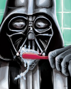 Even-the-Dark-Side-cant-prevent-cavities