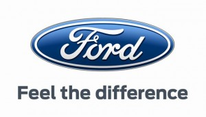 Ford-Feel-The-Difference-Blue1