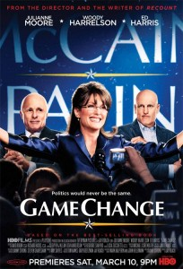 Game-Change-Poster-1