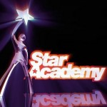Logo-Star-Academy-saison-1-150x150