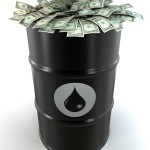 Oil-Drum-Stuffed-With-Money-150x150