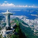 Photo-Christ-Sauveur-Rio-Janeiro-Bresil-150x150