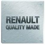 Quality_Made_logo-150x150