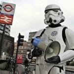 Stormtrooper-11-150x150