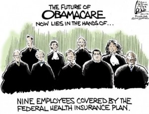 Supreme-Court-Obamacare