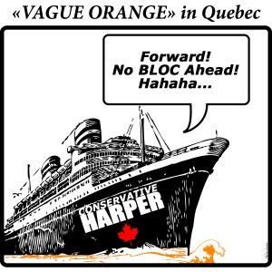 Vague_OrangeENGLISH1