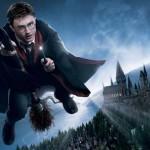 Wizarding-World-of-Harry-Potter-Universal-Studios-Orlando_52929007-150x150