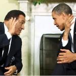 alg_obama_mubarak-150x150