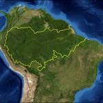 amazonian-rainforest-map-150x150
